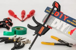 Is DIY Right for your Business? 5 Questions to Ask