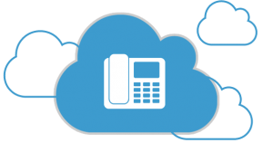 Let Microsoft Teams VoIP Bring Your Phones to the Cloud